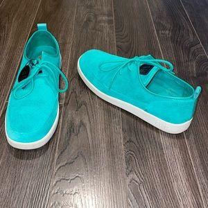 Clae Marlin Vegan Sneakers